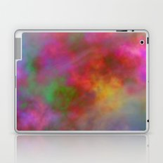 spectrum Laptop & iPad Skin
