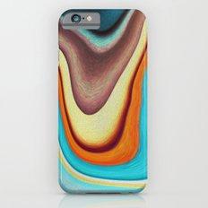 Lava iPhone 6s Slim Case