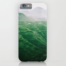 Montes iPhone 6s Slim Case