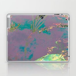 Inside Out Summer Laptop & iPad Skin