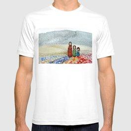 Farewell T-shirt