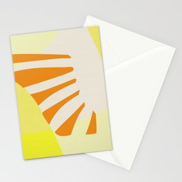 Ehso Stationery Cards