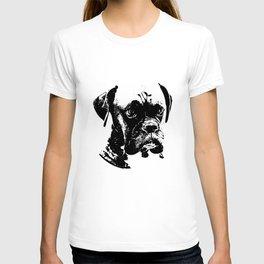 Last Day To Order Crewneck bulldog t-shirts T-shirt