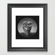 Rooftoppers - Chapter 29 Framed Art Print