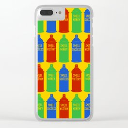 On Sale Clear iPhone Case