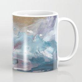 february Coffee Mug