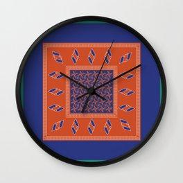 ADORN 1 Wall Clock