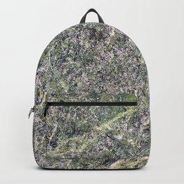 Granite Backpack