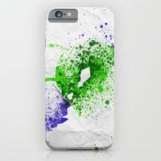 Little Demon Slim Case iPhone 6s