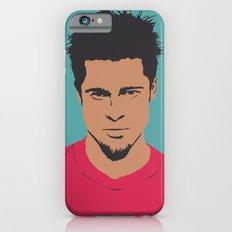 In Tyler... Slim Case iPhone 6s