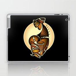 Kenyan Beats Laptop & iPad Skin