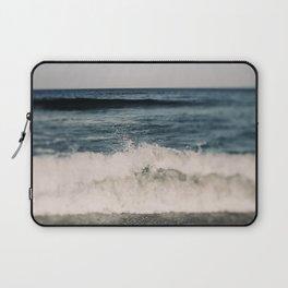 Lake Layer Laptop Sleeve
