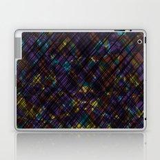 straga Laptop & iPad Skin