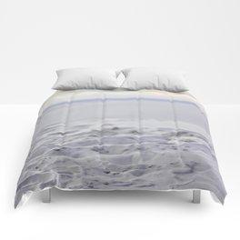 Unrest Comforters