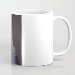 Jacob Wells   The Following Coffee Mug