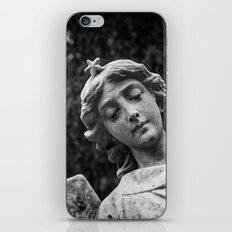 Angel 2 iPhone & iPod Skin