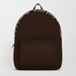 Arrow II Backpack