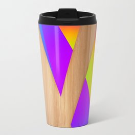 Session 11: XXVI Travel Mug