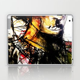 Salon Laptop & iPad Skin