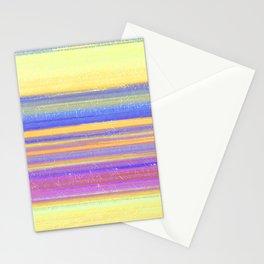 Varied Art 187 Stationery Cards