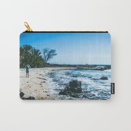 Kings Trail Carry-All Pouch