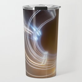 Alchemy I Travel Mug