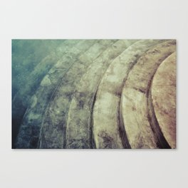 PhotoArt Canvas Print