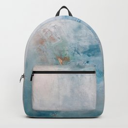 Dissent Backpack