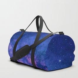 Starry Skies Duffle Bag