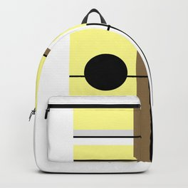Element Sunny Day Backpack