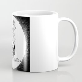The End Is Nigh Coffee Mug