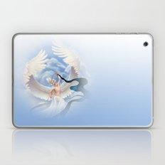 Summoning Dusk Laptop & iPad Skin