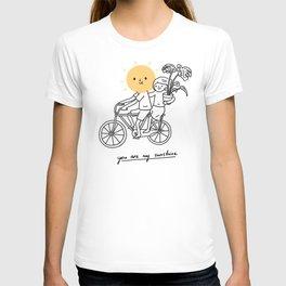 You are my sunshine 2 T-shirt