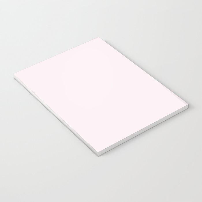 BAD ASS BABES CLUB Notebook