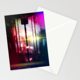 The Companion Stationery Cards