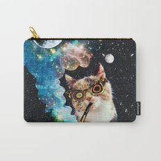 High Cat Carry-All Pouch