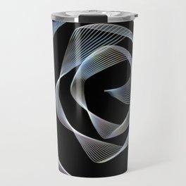 R+S_PIROUETTE_3.3 Travel Mug