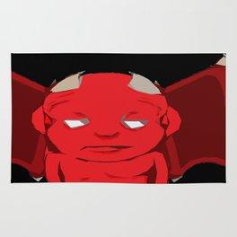 Al Demonino Rug