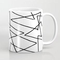 Shapes 014 Mug