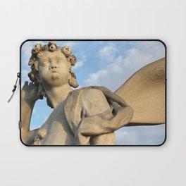 Zephyrus Laptop Sleeve