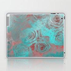 flower 24 roses #flowers #roses Laptop & iPad Skin