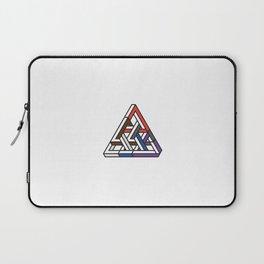 Triangular Laptop Sleeve