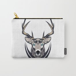 DeerZoned Carry-All Pouch
