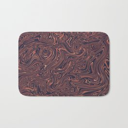 Liquid 2 Bath Mat