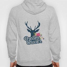 Dream Chaser Tribal Series Hoody