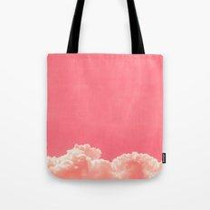 Summertime Dream Tote Bag