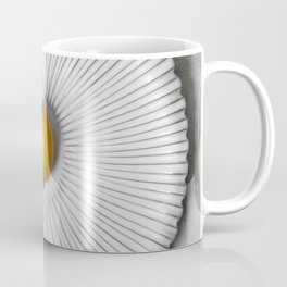 Marguerit Coffee Mug