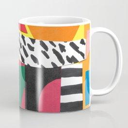 feels like summer Coffee Mug