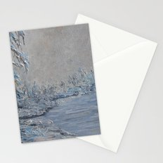 Blizzard 2015 Stationery Cards
