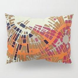 Cypher number 10 (original sold) Pillow Sham